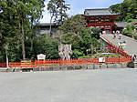 20120901u