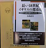 20150312