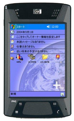 hx4700.jpg